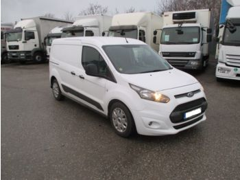 Minibus Ford Transit Connect TREND L2