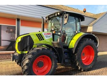 Landbrugs traktor CLAAS Arion 510 cis T4