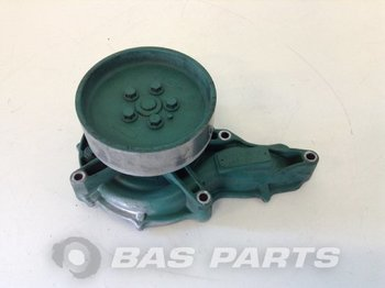 VOLVO Pump unit 20538845 - pumpe/ termostat