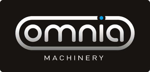 OMNIA MACHINERY UK LIMITED